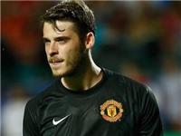 Man United đã sẵn sàng bán De Gea cho Real với giá 40 triệu euro