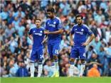 TRỰC TIẾP Chelsea 0-0 Crystal Palace, Liverpool 0-2 West Ham: Noble và Lanzini ghi bàn (Hiệp 1)