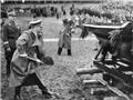 Trùm phát xít Hitler đã 'đạo' ý tưởng đường cao tốc autobahn như thế nào?