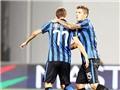 01h45 ngày 31/8, Carpi - Inter: Inter có thực sự đã mạnh hơn?