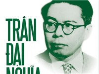 'Nhà bác học Việt Minh' Trần Đại Nghĩa: Huyền thoại về người chế tạo súng Bazooka, SKZ