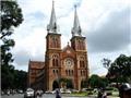 Thành phố Hồ Chí Minh: Chơi đâu, ăn gì trong dịp nghỉ lễ quốc khánh?