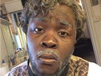 Người thủ vai Jean Valjean trong 'Những người khốn khổ' trên sân khấu Broadway chết vì tai nạn