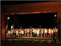 Hấp dẫn cuộc thi marathon quốc tế Đà Nẵng