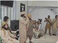 Chiến binh IS hát karaoke và cuộc chiến chống thần thánh hóa những kẻ man rợ