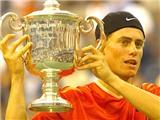 10 điều cần biết về US Open