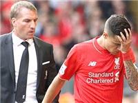 Liverpool thảm bại 0-3 trước West Ham ngay tại Anfield: Liverpool vẫn quá thất thường