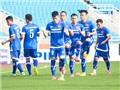Tuyển Việt Nam không 'hot' bằng U19