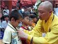 Lễ Vu lan: Xứng đáng là di sản văn hóa Việt