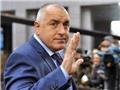Máy bay chở Thủ tướng Bulgaria lần thứ hai phải hạ cánh khẩn cấp