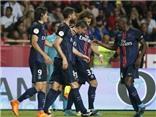 Di Maria kiến tạo rất đẳng cấp ngay ở trận ra mắt tại PSG