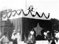 Chuyện Hà Nội: 70 năm ký ức mùa Thu…