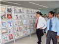 Đà Nẵng khánh thành Thư viện Khoa học Tổng hợp xứng tầm thành phố đáng sống