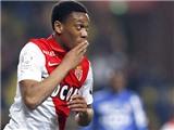 Những điều cần biết về 'Thierry Henry' mới Anthony Martial mà Man United đang theo đuổi