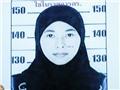 CẬN CẢNH: nghi phạm nữ bí ẩn mới 26 tuổi trong vụ đánh bom Bangkok