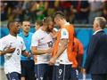 CẬP NHẬT tin tối 31/8: Arsenal theo đuổi Higuain. Mueller nói về Van Gaal. Witsel giá 100 triệu