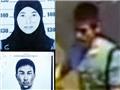 Đã phát hiện bao nhiêu nghi phạm trong vụ đánh bom ở Bangkok?