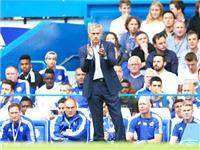 Chelsea khủng hoảng: Mourinho & nỗi ám ảnh 2007-08