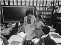 'Bà giáo trường tư' Marva Collins đã thay đổi nền giáo dục Mỹ như thế nào?