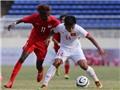 U19 Việt Nam hẹn gặp Thái Lan ở chung kết, Bình Dương sẽ vô địch V-League sớm?
