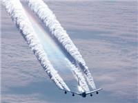 Cuba chuẩn bị 'bắn phá' các đám mây để làm mưa nhân tạo