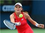 Vòng 1 đơn nữ US Open: Đẳng cấp vượt trội của Serena Williams