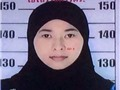 Tin mới nhất về vụ nổ bom Bangkok: Bắt được nghi phạm áo vàng. Nghi phạm nữ bất ngờ lên tiếng