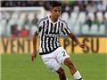 Chuyển nhượng mùa Hè Serie A: Juventus vẫn là số một về mua sắm