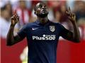 Chuyển nhượng mùa Hè Liga: Real và Barca im ắng, Atletico và Valencia chơi trội