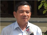 VIDEO: Người dân cả nước nói về Tết Độc lập
