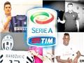 Kết thúc TTCN tại Italy: Mua nhiều nhưng còn nhiều dấu hỏi