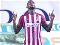Kết thúc chuyển nhượng mùa Hè ở Liga: Điểm A cho Atletico! Điểm C- cho Real