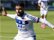 Tài năng bóng đá Pháp nổi hơn cả Martial mơ khoác áo Man United