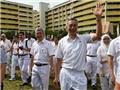 Thủ tướng Lý Hiển Long: 'quan trọng nhất là phải có một trái tim nhân hậu'