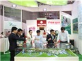 PhoDong Village tài trợ Triển lãm Vietbuild TP.HCM