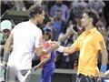 Góc Phạm Tấn: Người Ý không thể cản Djokovic và Nadal