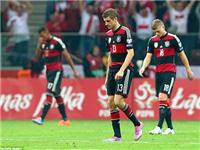 01h45 ngày 5/9, Đức - Ba Lan (lượt đi 0-2): Trả nợ hàng xóm, chiếm ngôi đầu