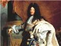 300 năm ngày mất Vua Pháp Louis XIV: Vị quân vương yêu say đắm nghệ thuật