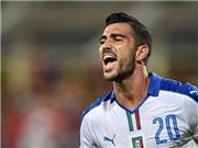 Dùng cả Andrea Pirlo, Italy mới thắng tối thiểu trước Malta