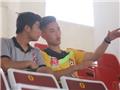 Hải Phòng thử việc Keven Nguyễn trong 3 tuần