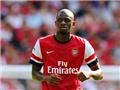 Đội hình chấn thương nhiều nhất trong lịch sử Premier League: Arsenal là số 1