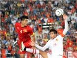 Con số & Bình luận: U19 Việt Nam và kỷ lục vô tiền khoáng hậu