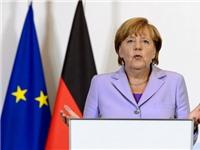 Pháp và Đức muốn áp đặt ngay lập tức hạn ngạch bắt buộc tiếp nhận người di cư