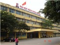 Báo Mỹ dự đoán Việt Nam sẽ trở thành 'thung lũng Silicon của Đông Nam Á'