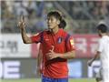 'Sonaldo' của Tottenham lập hat-trick cho tuyển Hàn Quốc