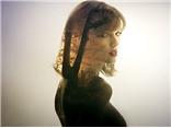 VHTC 4/9: 'Wildest Dreams' của Taylor Swift bị 'ném đá' vì phân biệt chủng tộc?