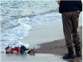 Viết tiếp về bức ảnh em bé Syria: Sức mạnh nằm sau những tấm hình ám ảnh