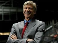 HÀI HƯỚC: Wenger đã trở thành một... động từ trong từ điển Oxford