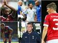 """Các cầu thủ nước ngoài đang """"hạ thấp mình"""" để được tới Premier League"""