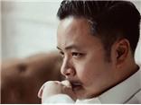 Đạo diễn Victor Vũ: 'Trên 1000 like, tôi sẽ chết'